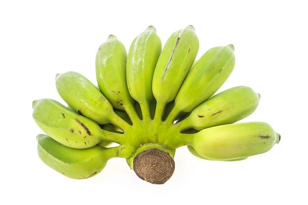 Фрукты здоровье сладкой спелая пищи