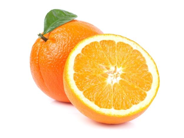 フルーツオレンジ