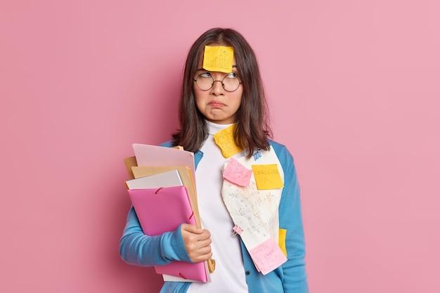 欲求不満の女性マネージャーは在宅勤務。
