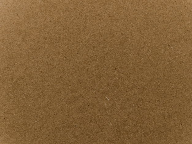 Full frame of cardboard texture background