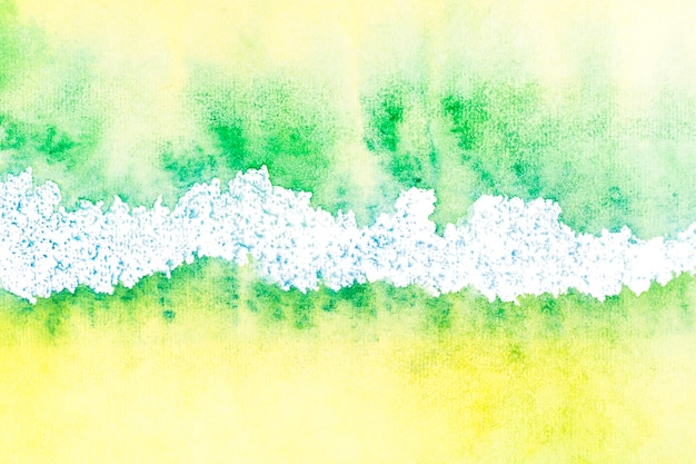 Full frame of colorful texture background