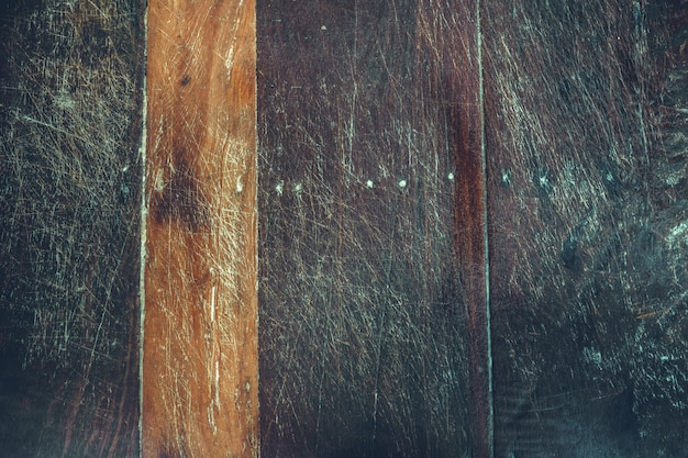 Full frame of grunge rough abstract textured background with space for text or message