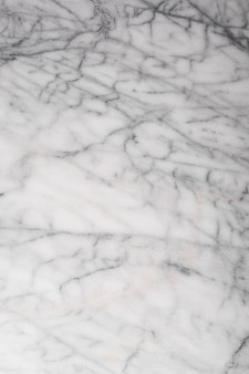 Full frame of marble textured background