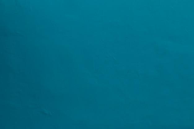 濃い青のテクスチャ背景のフルフレーム 無料写真