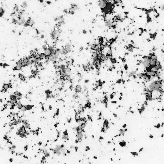 Полный кадр гранж абстрактного фона