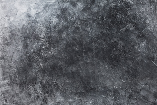 グランジの荒い抽象的な背景のフルフレーム