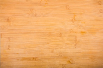 Full frame shot of brown wooden background