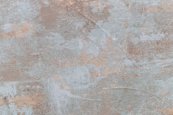 Full frame shot of grunge wooden background