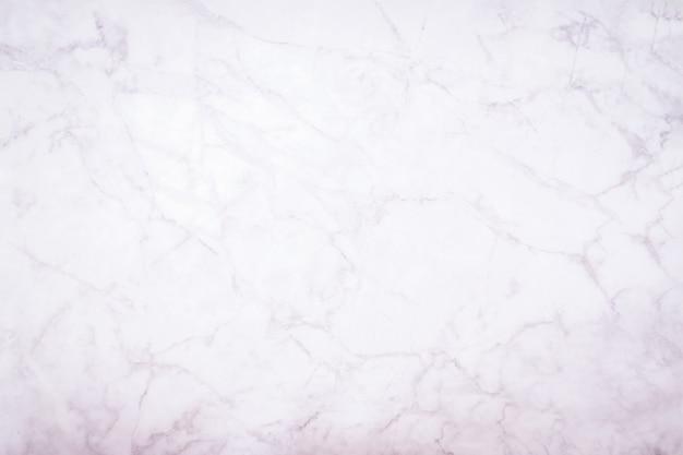 Полный кадр из белого мраморного камня