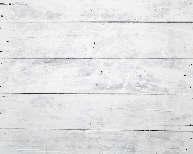 Полный кадр выстрел из деревянного стола