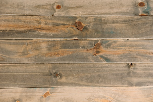 Full frame of wooden background