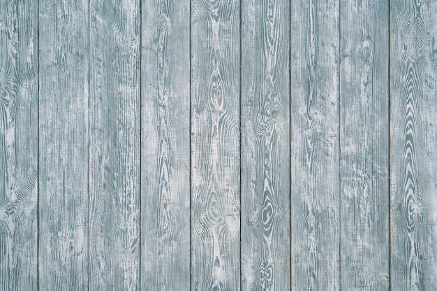 Full frame wooden background