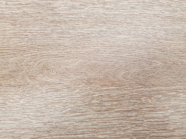 Full frame of wooden floor, wall, table vintage surface textured background.