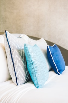 Furniture hotel luxury house interior