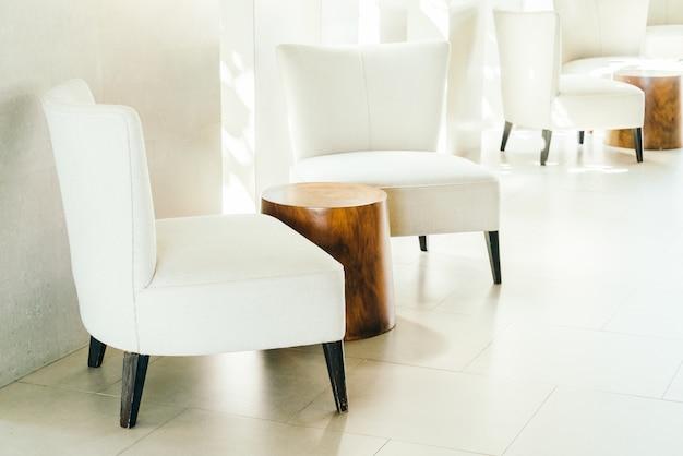 Furniture room background sofa contemporary