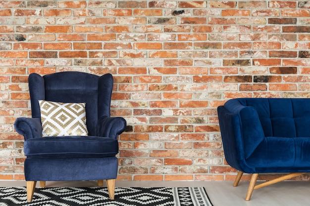 Furniture set for living room