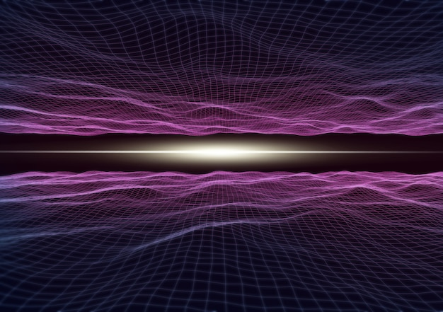 Futuristic hud element abstract background. technology concept