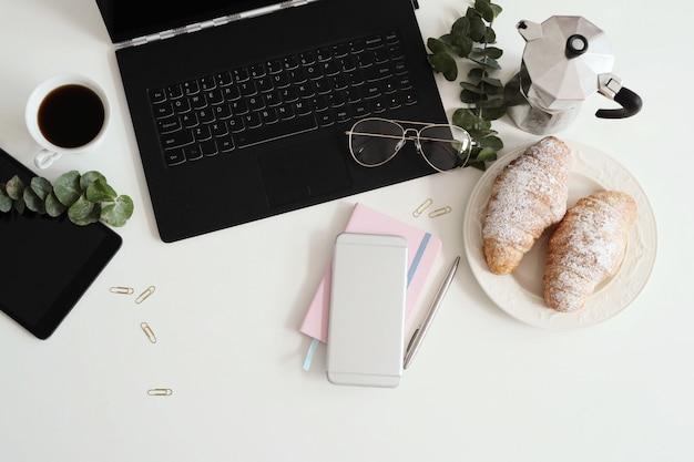 Gadget e forniture per ufficio