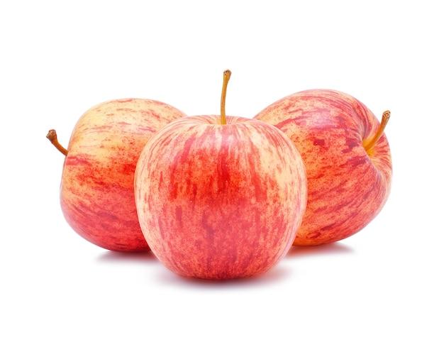 ガラりんごは分離します