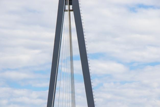 ジョージア州のガンムクリ橋とアナクリア橋