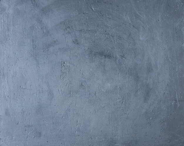 Gark blue gray beton background wall texture copy spase