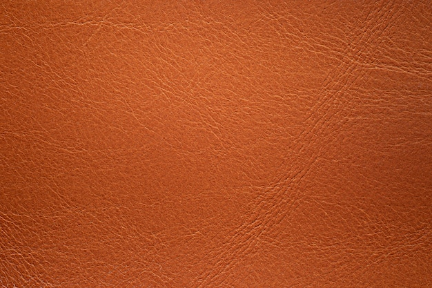 Натуральная кожа текстуры фона крупным планом
