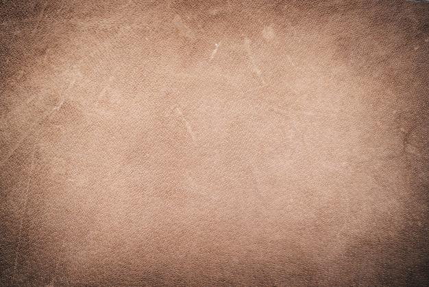 Натуральная кожа текстура фон