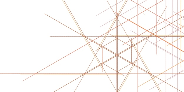 기하학적 모양 표면