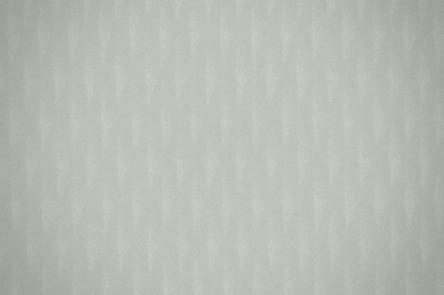 Geometrically patterned fabric