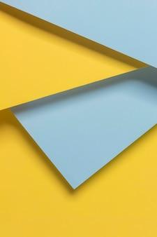 Геометрическая форма шкафов