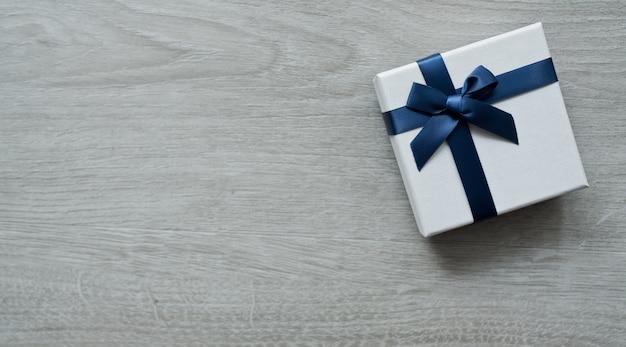ギフトボックスの背景、パッケージ、装飾