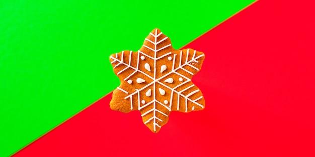 ジンジャーブレッドケーキ面白いクリスマスクッキーデザートお祭り面白い形ビスケットお菓子