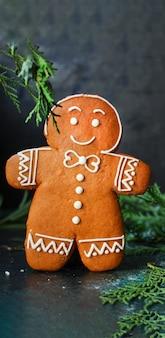 Пряники печенье печенье подарки
