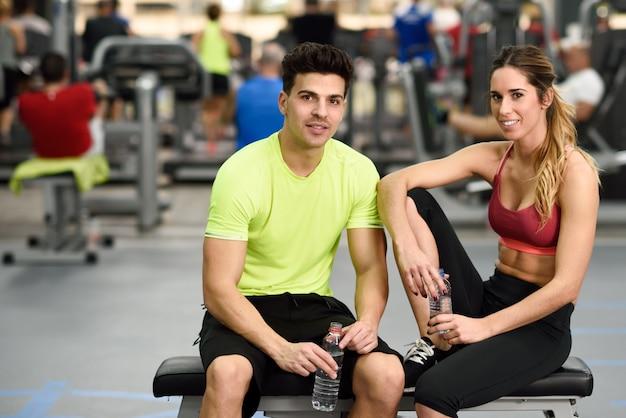 Girl background active lifestyle people