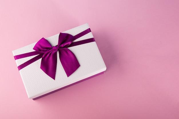 美しく装飾されたgitbox