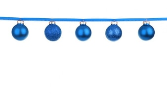 Glass colorful ball christmas decoration bauble