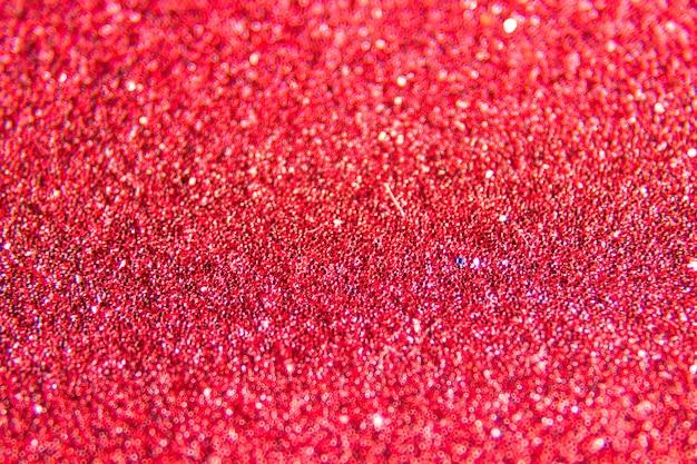 Glitter texture di sfondo