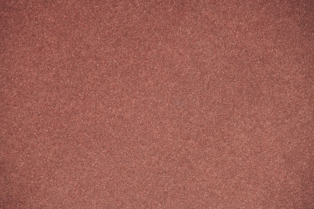 Glittery brown background