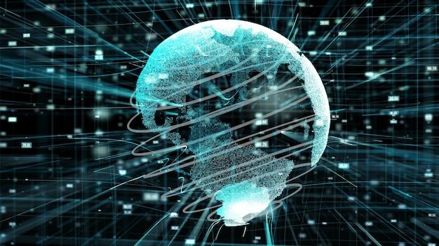 Подключение к глобальной сети интернет