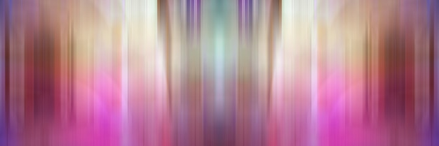 Glowing vertical stripes of light. abstract bright background.