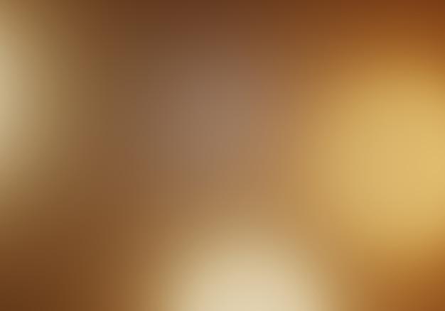 Золотая абстрактная текстура фон с желтым ярким светом
