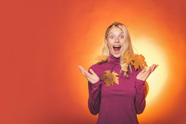 Gold background. rain and umbrella november concept. hello autumn and autumn dreams. hello september. autumn sale or black friday. black friday sale. black friday shopping. autumn celebrate.