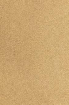 微細構造と輝きのあるゴールドの背景