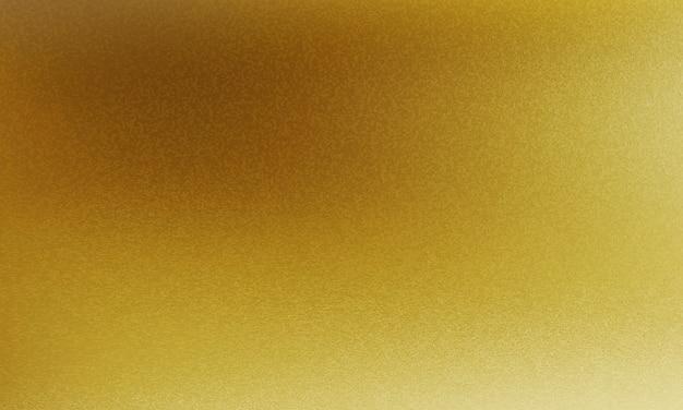 Золотой цвет текстуры фона