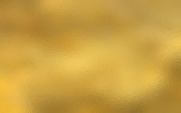 Золотая фольга бумага декоративная текстура фон для художественных работ