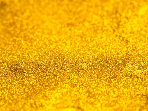 ゴールドラメクリスマス壁紙テクスチャ