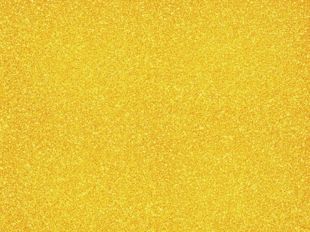 Gold luxury texture background with copy space