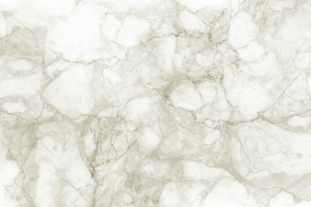 Gold marble background.