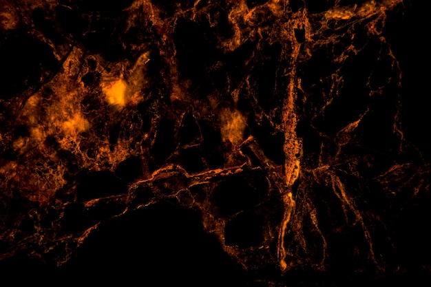 Gold marble natural texture for dark background, abstract natural marble black. gold concept.