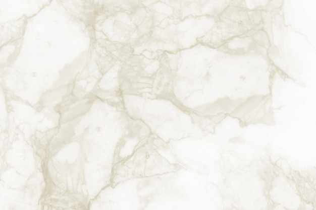 Gold marble texture background for design.